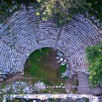 Antikçağ Tiyatrolarında Akustik Üzerine Bir Değerlendirme