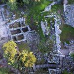 Phaselis Antik Kenti'nde 2018 Yılında Gerçekleştirilen Yüzey Araştırmaları ve Kazı Çalışmaları