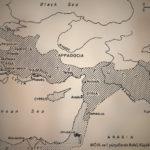 MS I. ve VIII. Yüzyıllar Arasında Kuzeybatı Pisidia'da Hristiyanlık