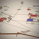 Börükçü Kurtarma Kazısındaki Arkeolojik Seramik Örneklerin Spektroskopik Analizleri