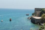 Ortaçağ Alanya'sında Ticaret ve Ticari Yollar