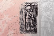 Tanrıça Ma (Mᾶ) ve Kappadokia Komana'sı