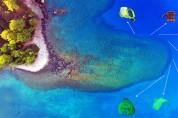 Phaselis 2016 Yılı Güney Limanı Amphora Buluntuları