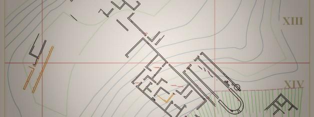 Phaselis 2016 Yılı Çalışmaları Işığında Akropolis Özelinde Doğu Roma Dönemi Kent Planı ve Mimarisi Üzerine Ön Değerlendirmeler