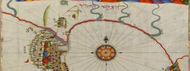 Bir Ortaçağ Anadolu Kenti Olan Castel Lombardo ya da Castel (Cape) Ubaldo'nun Konumu Üzerine bir Değerlendirme