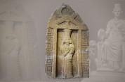 Antik Kaynaklar Işığında Megalesia Festivali