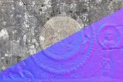 Phaselis Teritoryumunda Tespit Edilen Lahitlerin RTI Metodu Işığında  Arkeolojik ve Epigrafik İncelemeleri