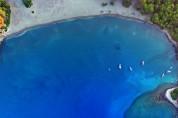 Phaselis Güney Limanı