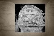 Dorylaion'dan Yeni Bir Hosios kai Dikaios Adağı ve Atlı Tanrı Üzerine Bazı Düşünceler
