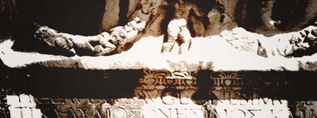 Kotiaion Yazıtları Üzerine Notlar  I- Kotiaion Civarında İmparator Azatlıları ve İmparator Arazileri