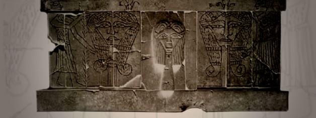 Pedasa Athena Kutsal Alanı: Fenike Kökenli Kemik Oymalar ve Yakın Doğu Bağlantıları Üzerine Bazı Görüşler
