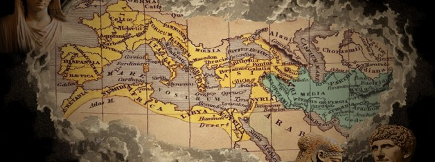 Roma Cumhuriyet Dönemi Emperyalizmi ve Yakın Doğu Emperyalist Politikaları Üzerine Bazı Değerlendirmeler