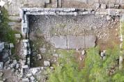 Phaselis Latrinası ve Antikçağda Tuvalet Kültürü