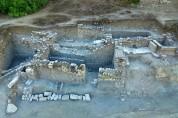 Kibyra'dan Instrumenta Domestica Metaller:  Kuzey Yamaç 1 No'lu Mekan Buluntuları
