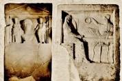 Halûk Perk Müzesi: Kyzikos ile Hadrianea'dan Yeni Yazıtlar