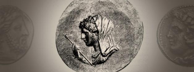 Makedon Krallığı'nda İktidar Mücadelesi ve Kadınlar: Hellenistik Dönemden Bir Kesit (MÖ 358-309)