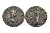 Merkezi Pisidia'daki Bazı Roma Kolonileri'ndeki İmparator Kültünün Varlığına İlişkin Değerlendirme