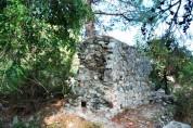 2014 Yılı Çalışmaları Işığında Phaselis Antik Kenti'nin Geç Antik ve Ortaçağ Mimarisi ile Kentsel Yapısı